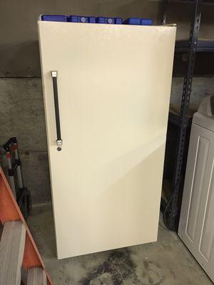 Freezer for Sale in Everett, WA
