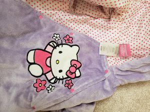 Hello kitty body suit for Sale in Ashland, MA