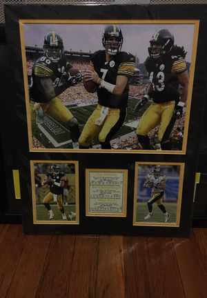 Steelers for Sale in St. Louis, MO