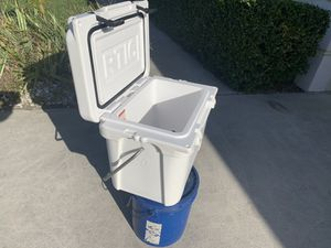 Boat cooler for Sale in Lake Worth, FL