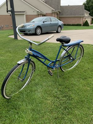 AMC VI Bicycle for Sale in Canton, MI
