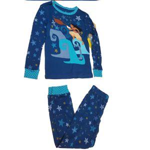 Disney Girl's Moana Pj Pals Pajamas Set for Sale in Phoenix, AZ