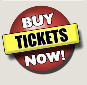 Brand New Disney Tickets for Sale in Orlando, FL