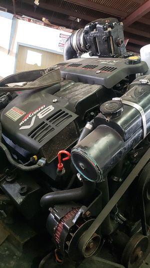 7.4 MerCruiser for Sale in Torrance, CA
