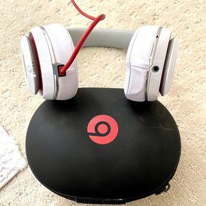Beats Studio Headphones for Sale in Rowland Heights, CA