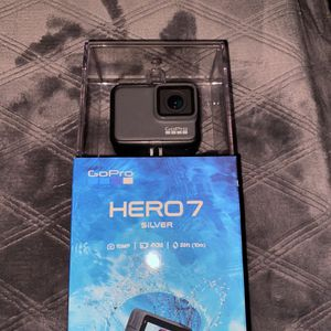Hero 7 GoPro for Sale in Fresno, CA