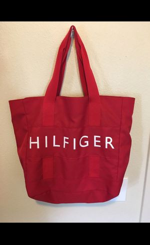 Tote bag for Sale in Reedley, CA