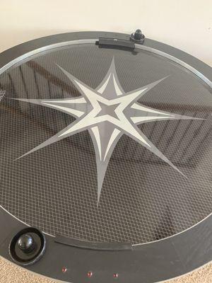 Aeromaxx 4-Person Air Hockey Table for Sale in Las Vegas, NV