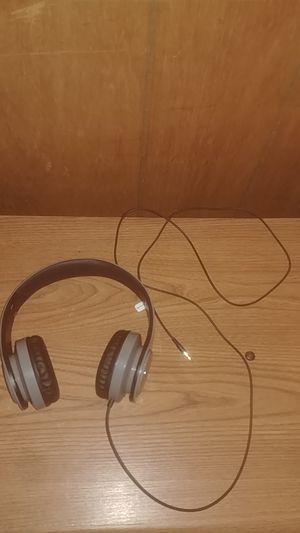 Headphones for Sale in Saint Joseph, MO