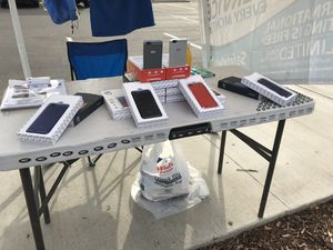 Free phones for Sale in Bakersfield, CA