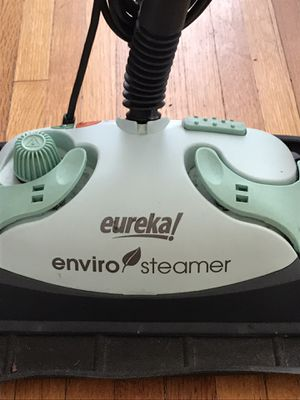 Eureka Enviro Steamer Floor Mop for Sale in Culver City, CA