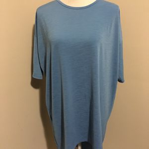 Top Size S for Sale in Seattle, WA