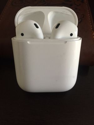 AirPods 1st Gen for Sale in Salinas, CA