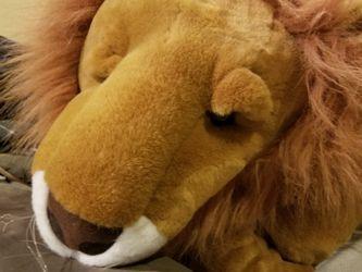 Giant Stuffed Animal for Sale in Washington,  PA