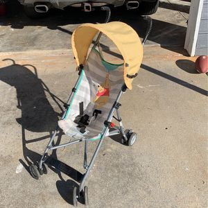 Free Stroller for Sale in Conyers, GA