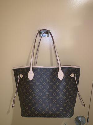 Louis Vuitton Purse for Sale in Westfield, IN