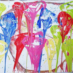 Color Splat for Sale in Price, UT