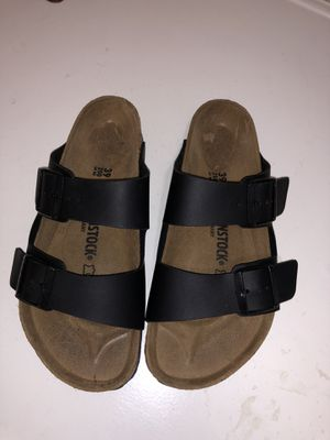 Birkenstock's for Sale in El Monte, CA