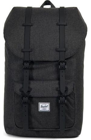 Herschel Little America Backpack for Sale in Riverside, CA
