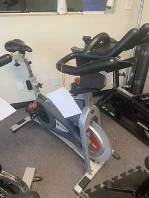 Schwinn commercial indoor cycles from $399 for Sale in Hesperia, CA