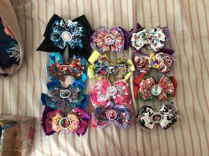 Disney Bows for Sale in El Cajon, CA