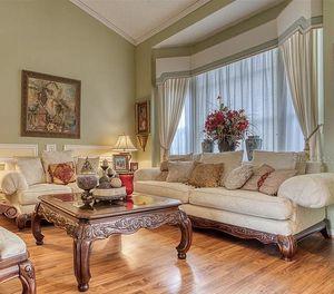 Formal living room set! for Sale in Orlando, FL