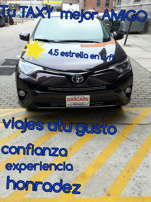 Tu TAXY mejor AMIGO for Sale in Baltimore, MD
