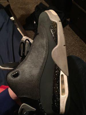 Jordans for Sale in Nashville, TN