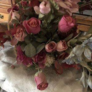 Flower Arrangements for Sale in Keller, TX