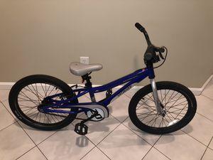 Specialized Hotrock BMX Bike for Sale in Boca Raton, FL