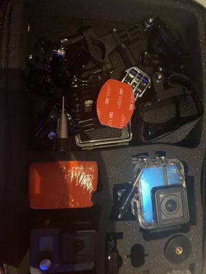 Cameras for Sale in Pico Rivera, CA