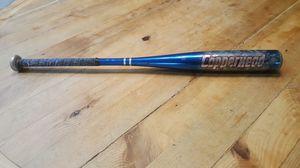 Baseball bat for Sale in Chandler, AZ