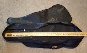 Small guitar bag for Sale in Wichita, KS