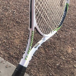 Head tennis racket for Sale in Gilbert, AZ