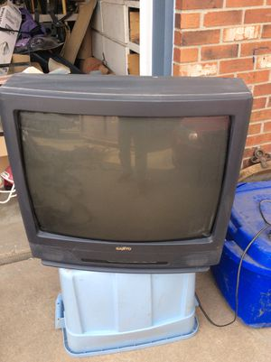 Free working tv for Sale in Thornton, CO
