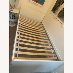 Twin Bed for Sale in Brandon,  FL