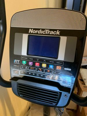 Nordic Track GX 2.7 for Sale in Centerville, GA