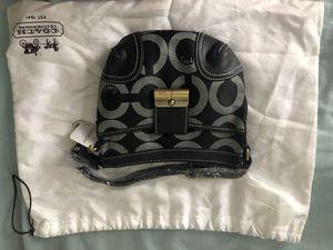Coach purse for Sale in Virginia Beach, VA