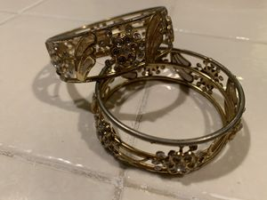 Bracelet for Sale in Union City, CA