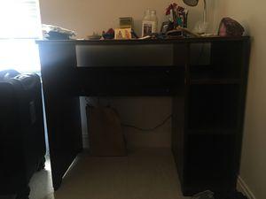 Ikea study table for Sale in Boston, MA