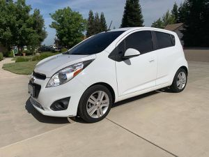 Chevy Spark ***gas saver*** for Sale in Selma, CA