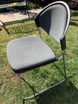 Chair for Sale in La Verne, CA