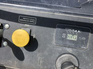 "Exmark 36"" riding mower for Sale in Escondido, CA"