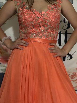Sherri Hill Formal / Prom Dress for Sale in Chula Vista, CA
