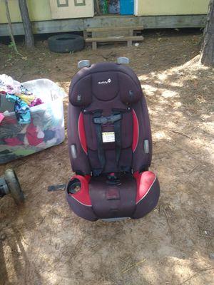 Car seat for Sale in Eatonton, GA