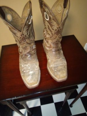 Ariat for Sale in Dallas, GA