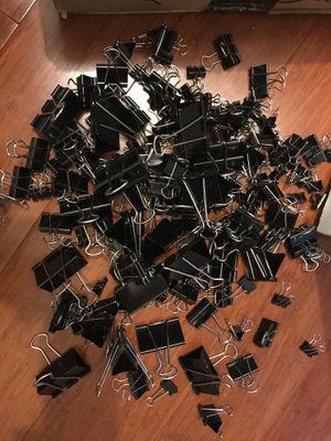 Clips for Sale in Chicago, IL