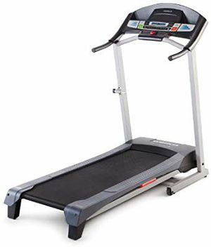 Brand new Weslo inclining treadmill for Sale in Mankato, MN