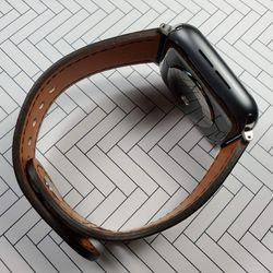 Apple Watch 4 44mm for Sale in Kent,  WA