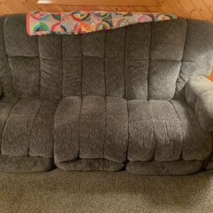 Couch for Sale in Renfrew, PA